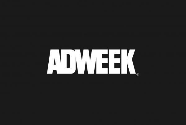 Mariana-Atencio-Adweek